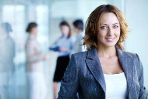 bigstock-Image-of-pretty-businesswoman--38868022